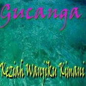 Gucanga Songs