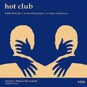 Hot Club Songs