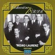 1937-1943 Songs