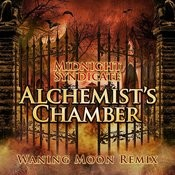 Alchemist's Chamber (Waning Moon Remix) Songs