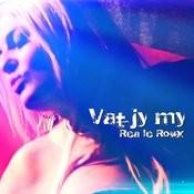 Vat Jy My Songs