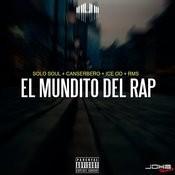 El Mundito Del Rap Songs