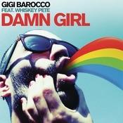 Damn Girl Songs