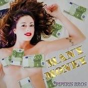 Many Money Songs