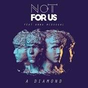 A Diamond Songs
