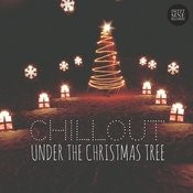 Chillout Under The Christmas Tree Songs