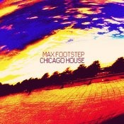 Chicago House Songs