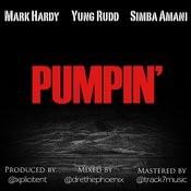 Pumpin' Song