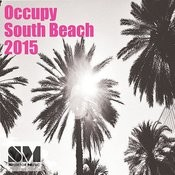 Ocuppy South Beach 2015 Songs