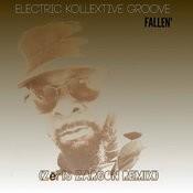 Fallen' (Ze! Is Zargon Remix) Song