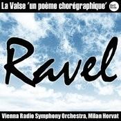 Ravel: La Valse 'un Poème Chorégraphique' Songs