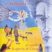 Al Pueblo Lo Que Es De César Songs