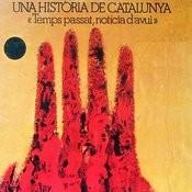 Una Història De Catalunya