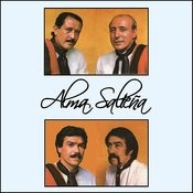 Alma Salteña Songs