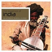 The Essence Of… India Songs