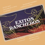 Xitos Rancheros Songs