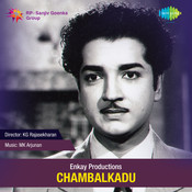 Chambalkadu Songs