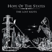 The Lost Riots Songs