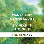 My Head Is A Jungle (The Remixes) Songs