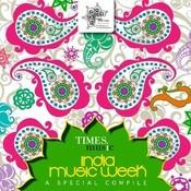 India Music Week Songs
