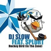 Hockey Bird (In The Zone) Song