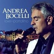 Love In Portofino Songs