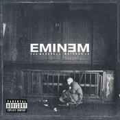 The Real Slim Shady MP3 Song Download- The Marshall Mathers