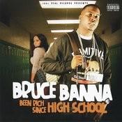 Been Rich Since High School Songs
