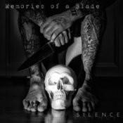 Memories Of A Blade (Original) Song