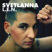 L.E.N. Songs