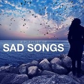 A Playlist Of Sad Songs Songs