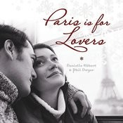 Paris Is For Lovers Songs