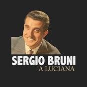 'a Luciana Song