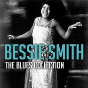 The Blues Collection: Bessie Smith Songs