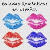 Baladas Romanticas En Español. Las Mejores Canciones De Amor Y Desamor De La Musica Española Songs