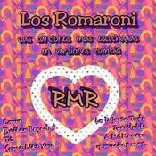 Las Canciones Mas Escuchadas En Versiones Cumbia Songs