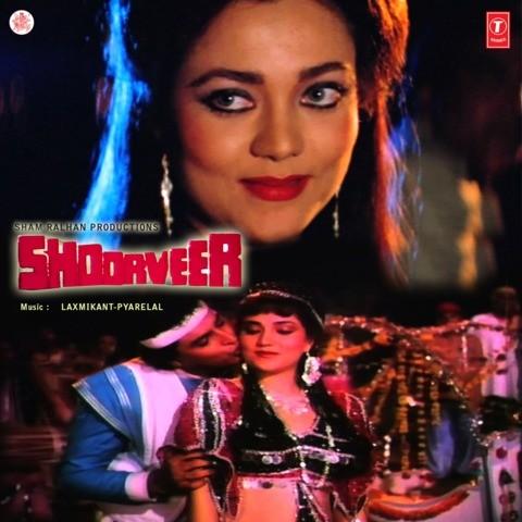 Shoorveer Songs Download: Shoorveer MP3 Songs Online Free on Gaana com