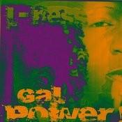 Gal Power Songs