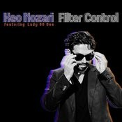 Filter Control - EP Songs