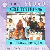 Joselda - Curtição (Sodad Serie 5 - Vol. 2) Songs
