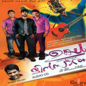Ungal Minsaram Songs