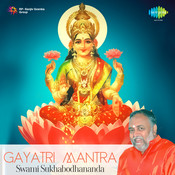 Gayathri Mantra Tel Songs