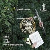 Three Sketches: III. Allegro (Premier Enregistrement Mondial) Song
