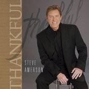 Thankful Songs