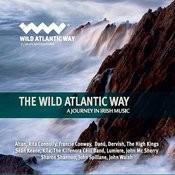 The Wild Atlantic Way Songs