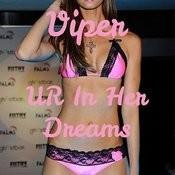 Ur In Her Dreams Songs