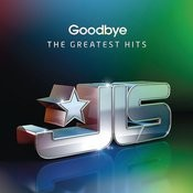 Goodbye The Greatest Hits Songs