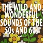 Wild Child Song