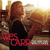 The Way The World Looks Songs