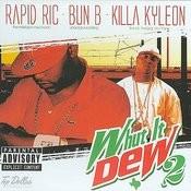 Whut It Dew 2 Songs